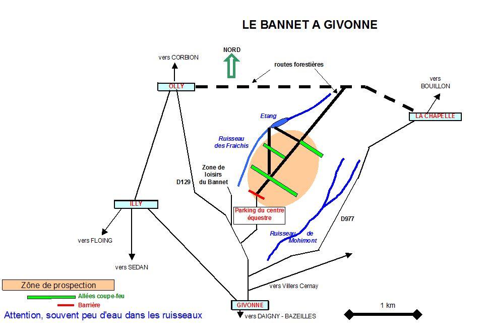 Bannet3