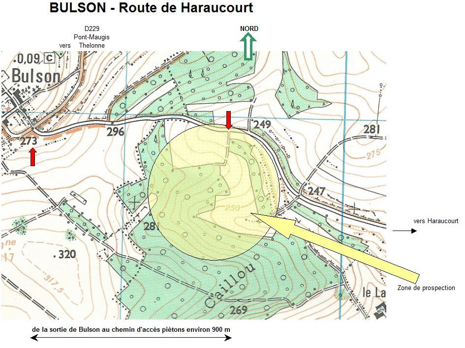 Bulson 1