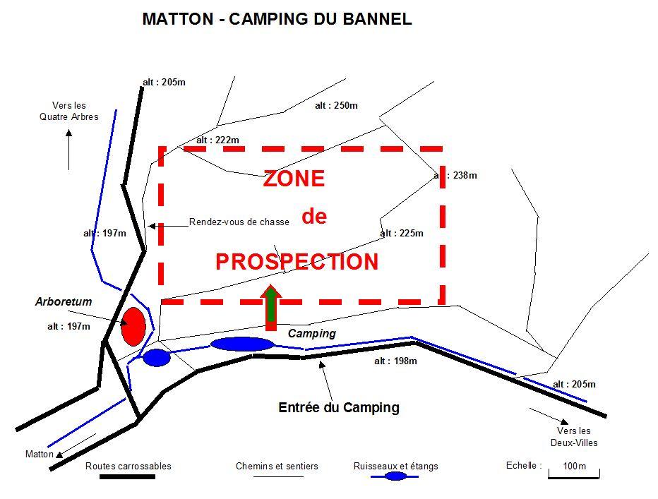 Matton 1